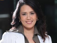 Dr. Claudine Roura, owner of Contours Advanced Face and Body Sculpting Institute, guarantees that she can help individuals achieve the body they long for because she believes that everyone deserves to look good and feel good all the time. Surgeon Doctor, Fat Transfer, Tummy Tucks, Medical Field, Body Sculpting, Liposuction, Face And Body, High Definition, That Look