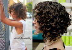 Visual Fashionist: Capelli tendenze Autunno Inverno 2014 2015: taglio e colore, 24 idee da copiare