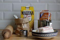 How to Make Alfajores at Home
