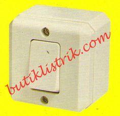 Sakelar OB Engkel Segi Broco Informasi dan Pemesanan Hub : 031-70458810 atau tokolistrik@gmail.com