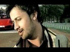 Pehli Nazar Mein feat Atif Aslam – Race – Bipasha Basu & Akshaye Khanna