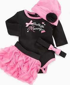 f9e9a014d 68 Best fashion baby girl images