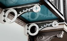 Ingegneria, estetica e design. www.santomaroed.it