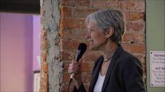 Jill Stein Thanks Bernie Sanders for Endorsing Hillary Clinton