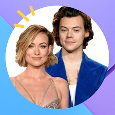 Olivia Wilde And Harry Styles' Astrological Compatibility Astrology And Horoscopes, Astrology Compatibility, Relationship Timeline, Keep The Peace, Moving In Together, Spiritual Connection, Private Life, Upcoming Films