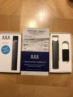 Jili box 1200mah pcc portable backup battery charging case for juul juul device and usb charger solutioingenieria Images