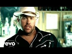 Toby Keith – I Love This Bar #CountryMusic #CountryVideos #CountryLyrics https://www.countrymusicvideosonline.com/i-love-this-bar-toby-keith/ | country music videos and song lyrics  https://www.countrymusicvideosonline.com