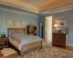 Aesthetic-Blue-Room-home-remodel-Traditional-Kids-Los-Angeles.jpg 990×792 pixels