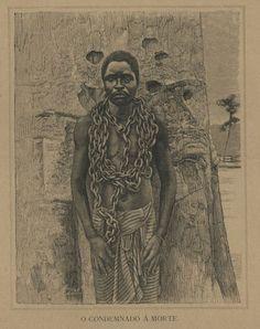 Fevereiro 1891