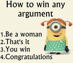 Funny Minion quotes gallery (11:41:23 AM, Tuesday 30, June 2015 PDT) – 10 pics... - Minion Quote, minion quotes - Minion-Quotes.com