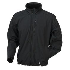 Shop for Frogg Toggs Women's Exsul Black Rain Jacket. Get free delivery On EVERYTHING* Overstock - Your Online Emergency Apparel Store! Black Rain Jacket, Rain Jacket Women, Raincoats For Women, Jackets For Women, Green Raincoat, Long Raincoat, Rain Wear, Black Media, Stuff To Buy