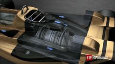 FP   #F1 #StoriaEvoluzioneTecnica: #Lotus56B, Fabiano Vandone