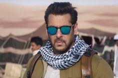 Salman Khan Images Wallpaper Pics for Whatsapp Status