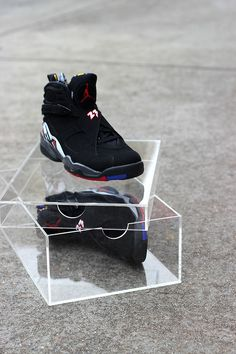 #Nike Air #Jordan #sneakers