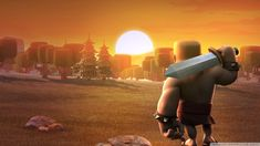 Don't miss the Chance to Buy Clash of Clans Geme on mobilga.com. http://www.mobilga.com/Clash-Of-Clans.html the largest   mobile&PC games selling website, security assurance.Surprise or remorse depends your choice!