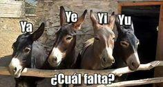jajajajaja.......Memes en español