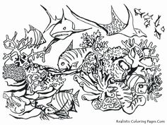 Scenery Coloring Pages for Adults . 30 Scenery Coloring Pages for Adults . Coloring Pages Printable Landscape Coloring Sheets Free to Coloring Pictures Of Animals, Zoo Animal Coloring Pages, Ocean Coloring Pages, Snowman Coloring Pages, Space Coloring Pages, Fish Coloring Page, Coloring Pages To Print, Free Printable Coloring Pages, Free Coloring Pages