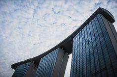 Singapore 2014 #singapore #travel