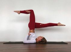 yoga for beginners I have not come across doing this previously. yoga for beginners Yoga Fitness, Fitness Workouts, Pranayama, Yoga Routine, Yoga Bewegungen, Yoga Moves, Yoga Exercises, Namaste Yoga, Yoga Flow