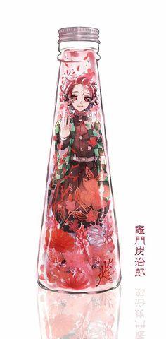 Manga Anime, Anime Art, Anime Boys, Demon Slayer, Slayer Anime, Anime Angel, Anime Demon, Digital Painting Tutorials, Noragami