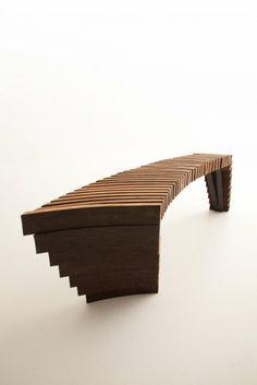 Studio Daniel Libeskind (Archtect Jewish Museum Berlin)