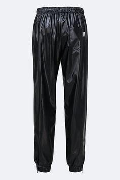 Rain Pants, Harem Pants, Girls Raincoat, Cool Silhouettes, Waterproof Pants, Rain Wear, Legs Open, Thighs, Leather Pants