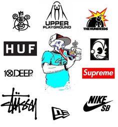 Photography Poses For Men, Nike Sb, Playground, Comic Books, Memories, Comics, Logos, Cover, Street