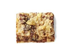 50 bar cookie recipes everything bars no 39 mix 2 cups each crushed ...