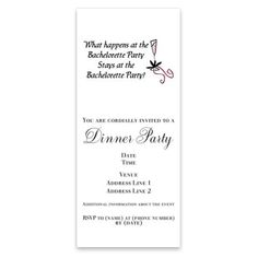 >>>best recommendedBachelorette party InvitationsBachelorette party Invitationsonline after you search a lot for where to buyDiscount DealsBachelorette party Invitationslowest price Fast Shipping and save your money Now!!...Cleck Hot Deals >>> http://www.cafepress.com/mf/51000923/bachelorette-party_invitations?aid=112511996