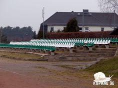 31.03.2018 SV Gnaschwitz-Doberschau e.V. – SV Königsbrück/Laußnitz e.V.  #Groundhopping #Fußball #fussball #football #soccer #kopana #calcio #fotbal #travel #aroundtheworld #Reiselust #grounds #footballgroundhopping #groundhopper #traveling #heutehiermorgenda #floodlights #Flutlicht #tribuneculture #stadium #thechickenbaltichronicles #DasWochenendesinnvollnutzen #SVGnaschwitzDoberschau #Gnaschwitz #Doberschau #SVKönigsbrückLaußnitz #Königsbrück #Laußnitz #Hartplatzhelden #UnsereAmateure