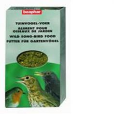 Welcome To Hawkin Pharmacy Pet Meds, Bird Food, Pharmacy, Songs, Apothecary, Song Books