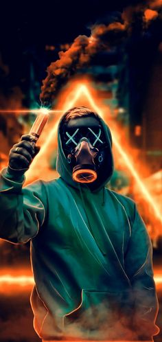 Mask guy 1 wallpaper by Kingyunus - fd - Free on ZEDGE™ Joker Iphone Wallpaper, Smoke Wallpaper, Graffiti Wallpaper, Neon Wallpaper, Phone Screen Wallpaper, Marvel Wallpaper, Cellphone Wallpaper, Mobile Wallpaper, Crazy Wallpaper