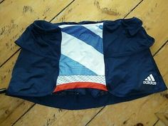 Olympic jacket small Zeppy.io