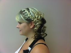 Braid Hair Studio, Braids, Dreadlocks, Hair Styles, Beauty, Bang Braids, Hair Plait Styles, Braid Hairstyles, Hairdos