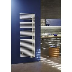 radiateur s che serviettes acova cala salles de bains pinterest. Black Bedroom Furniture Sets. Home Design Ideas