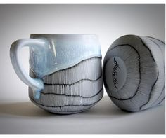 3,375 vind-ik-leuks, 67 reacties - Single-Tooth Productions (@singletooth) op Instagram: 'Few more for @curatedworld on #mugshotmonday #drawing #ceramics #pottery #mugs #meditation'