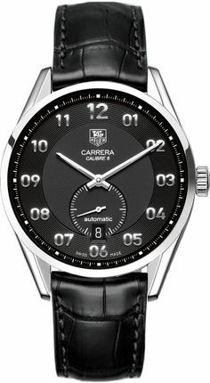 Discount Watches for Men and Women Fine Watches, Cool Watches, Watches For Men, Unique Watches, Vintage Watches, Tag Heuer Carrera Automatic, Tag Heuer Carrera Calibre, Luxury Watches, Rolex Watches