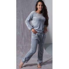 pijama senhora