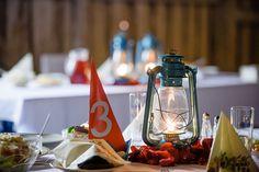 pulmafotograaf_fotograaf_mari_pukk_0391 Wedding Ideas, Candles, Table Decorations, Furniture, Home Decor, Decoration Home, Room Decor, Candy, Home Furnishings