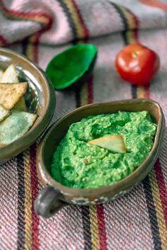 Itse valmistetut nachot ja guacamole – Hellapoliisi Guacamole, Mexican, Eat, Ethnic Recipes, Food, Essen, Meals, Yemek, Mexicans