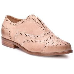 Splendid Women's Tobey Wingtip Toe Metallic Suede Oxfords ($38) ❤ liked on Polyvore featuring shoes, oxfords, navy blue, wingtip shoes, oxford shoes, navy blue suede shoes, navy shoes and metallic oxfords
