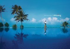 25% Off At Jetwing Hotels