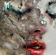 "kamasitra:""Juan Miguel Palacios"" Buy Art Online, Black Women, Cool Photos, Artwork, Artist, Pictures, Beautiful, Face Oil, Antonio Mora"