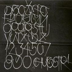 #GangBangingAlphabet #CriminalLettering #Bangligraphy ✍🏼🆑 Graffiti Lettering Alphabet, Chicano Lettering, Graffiti Font, Graffiti Murals, Graffiti Artists, Calligraphy Alphabet, Islamic Calligraphy, Graffiti Piece, Graffiti Tattoo