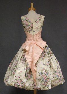 Betty Draper barbie dress