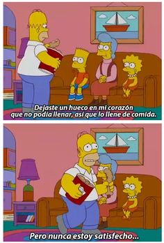 Best ideas for funny quotes espanol sad Funny Baby Memes, Funny Marvel Memes, Funny Cartoons, Funny Babies, Funny Kids, Super Funny Pictures, Super Funny Quotes, Funny Pictures With Captions, Simpsons Quotes