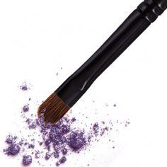 Eyeshadow Brush Eyeshadow Brushes, Minerals, Fragrance, Perfume, Make Up, Skin Care, Beauty, Products, Shades