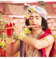Yashoda Krishna, Radha Krishna Holi, Krishna Flute, Iskcon Krishna, Krishna Songs, Radha Krishna Quotes, Baby Krishna, Cute Krishna, Lord Krishna Images