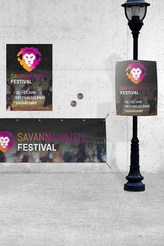 Alle Tipps und Tricks rund um ein gelungenes Festival, Event oder Veranstaltung. Flyer, Tricks, Events, Music, Business Cards, Concert, Round Round, Musica, Musik