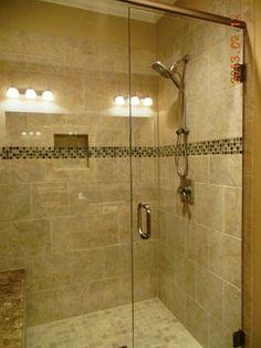 bath tub conversion to shower enclosure traditional bathroom dallas by agape home